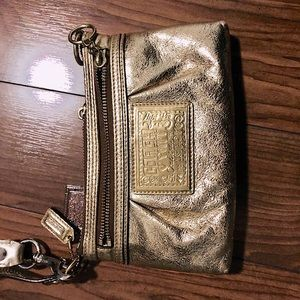 Coach and Poppy Small bag